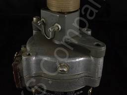 Реверсивный двигатель РД-09 76 об/мин