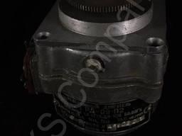 Реверсивный двигатель РД-09-П2 15, 5 об/мин