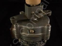 Реверсивный двигательРД-09-А 76об/мин
