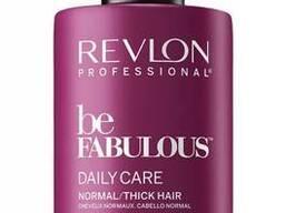 Revlon Professional BE Fabulous Notmal/Thick Cream Conditioner Кондиционер ДЛЯ. ..