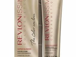 Revlon Professional Revlonissimo Colorsmetique 10, 01 Натуральный Палево-Пепельный Блонд. ..