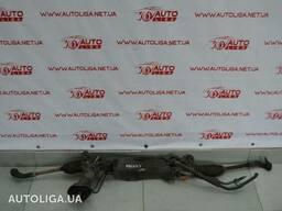 Рейка рулевая Mazda 3 Sedan (BK) 03-08 бу