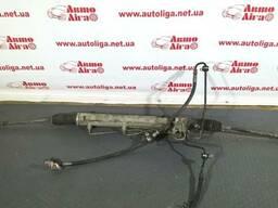 Рейка рулевая Sprinter W906 06-13 Источник: