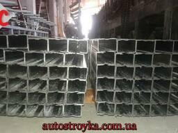 Рейка сушильная для печей кирпичных заводов - фото 3