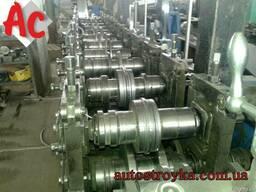 Рейка сушильная для печей кирпичных заводов - фото 4