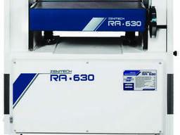 Рейсмус Zenitech RA 630