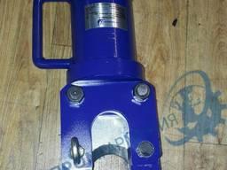 Резак (ножницы) для каната гидравлические РТ3550-65