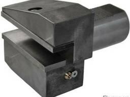 Резцедержатель DIN69880 B3-60. 32. 60