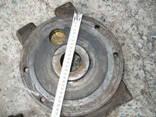 Резцедержатель станок токарно винторезный дип 300 1м63 супп - photo 4