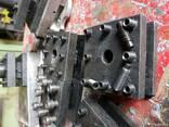 Резцедержатель тв4 - фото 1