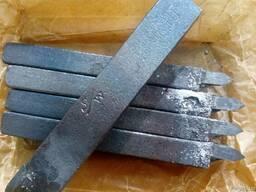 Резец для наружной резьбы 20х12х120 Т5К10