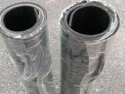 Резина МБС маслобензостойкая 3мм