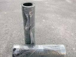 Резина / техпластина ТМКЩ толщина 4мм