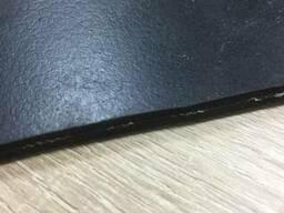 Резинотканевая пластина (армированная) ГОСТ 7338-90