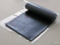 Сырая резиновая смесь ИРП-1269