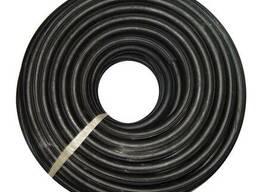 Резиновый кислородный шланг(рукав) 6мм, 9мм, 12мм 16мм, 18мм