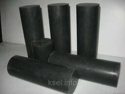 Резиновые пальцы к муфте насоса резиновые пальцы муфты насос