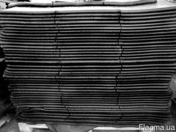 Резиновые смеси, Смесь шинная класса А