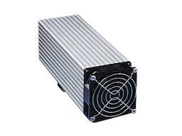 Резистивный нагреватель 400Вт, 230В NSYCR400W230VV