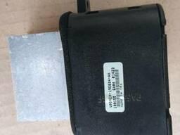 Резистор печки 27151-5Z000 на Nissan Pathfinder 05-12 (Нисса