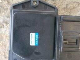 Резистор печки 87138-42020 на Toyota Rav 4 00-05 (Тойота Рав