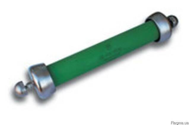 Резистор проволочный С5-40В 5,1 кОм 500Вт