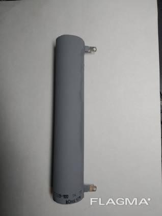 Резистор С5-35в 50вт.