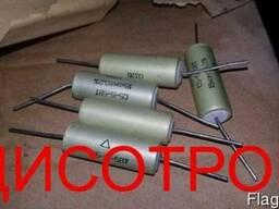Резистор С5-5