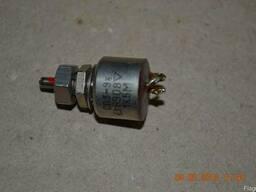 Резистор СП 3-9б (подстроечные) 1,5 кОм