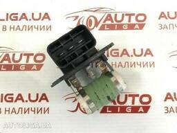 Резистор вентилятора KIA Cerato 12-18 бу