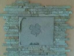 Резка керамической плитки Ужгород