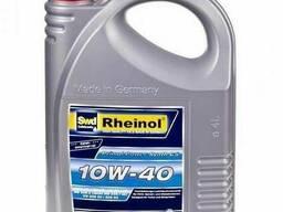 Rheinol Primol Power Synth 10W-40 4л.