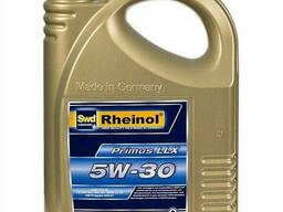 Rheinol Primus DPF 5W-30 4л.