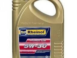 Rheinol Primus GM 5W-30 5л.
