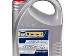 Rheinol Primus HDC 5W-40 5л.
