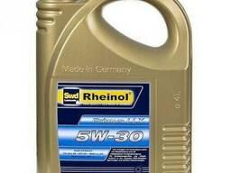 Rheinol Primus LLX 5W-30 4л.