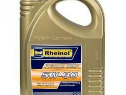 Rheinol Primus SMF 5W-30 5л.