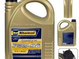 Rheinol Synkrol 4 TS 75W-90 4л.