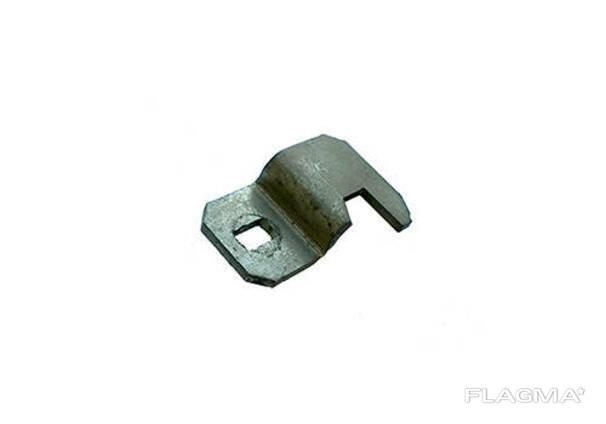 Ригель дверного замка (Multilock)
