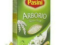 Рис Арборио 1 кг