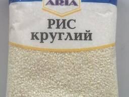 Рис фасованный Aria. - фото 4