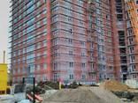 Риштування будівельне, професійне, оренда, продаж - фото 3