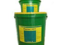 Ризопокс - 3500L Эпоксидный компаунд для грунтовки. ..