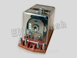 РМ-1110 У2, (0, 2А; 0, 04А) реле электромагнитное. ..
