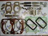 РМК компрессора Volvo - фото 1