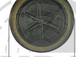 РМК суппорта KNORR SN6/SN7/SK7 (пластиковая крышка) D=42mm