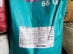 Робенц 66Г, кокцидиостатик кормовой
