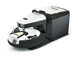 Робот-пылесос Karcher n RC 4. 000