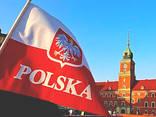 Робота, візи в Польщу та Чехію - фото 2