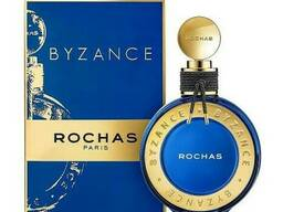 Rochas Byzance 2019 парфюмированная вода 40ml